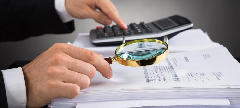 Check List Fiscale