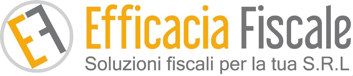 Efficacia Fiscale
